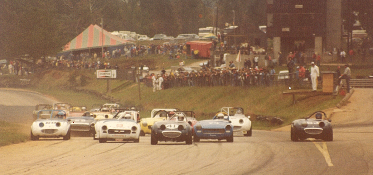 start 1980 Runoffs HP.jpg