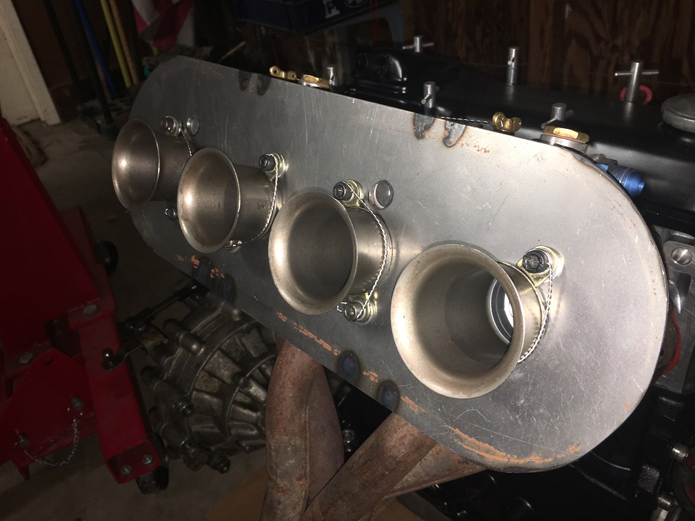 airbox backing plate.JPG
